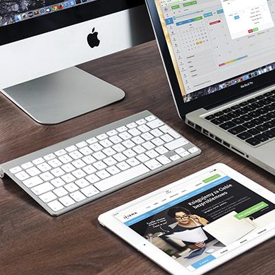 Diseño web en Lanzarote